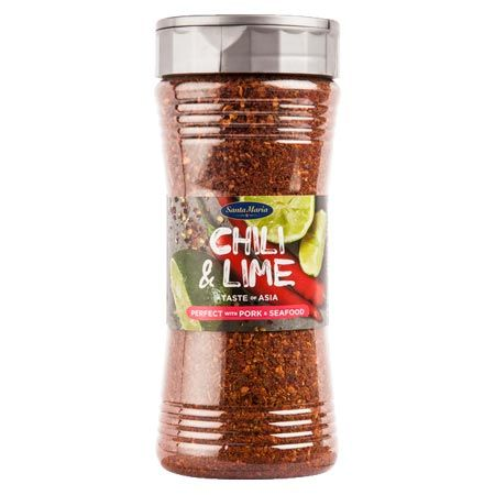 Buy Online Santa Maria Chilli & Lime
